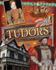 Explore!: Tudors Cover Image
