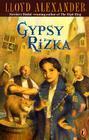 Gypsy Rizka Cover Image