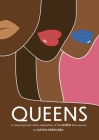 Queens Cover Image