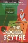 The Crooked Scythe Cover Image