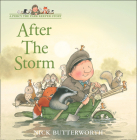After the Storm (a Percy the Park Keeper Story) Cover Image