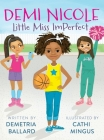 Demi Nicole: Little Miss Imperfect Cover Image