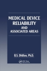 Medical Device Reliability and Associated Areas Cover Image