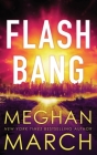 Flash Bang Cover Image