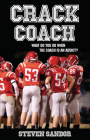 Crack Coach Cover Image