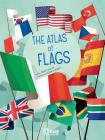 The Atlas of Flags Cover Image