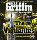 The Vigilantes Cover Image