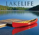 Lakelife Cover Image