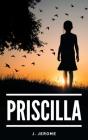 Priscilla Cover Image
