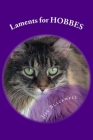Laments for HOBBES Cover Image
