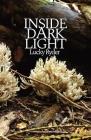 Inside Dark Light Cover Image