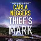 Thief's Mark (Sharpe & Donovan #7) Cover Image
