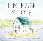 This House Is Home Cover Image