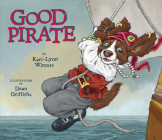 Good Pirate Cover Image