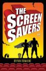 The Screen Savers Cover Image