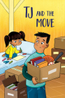 Tj and the Move: English Edition Cover Image