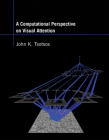 A Computational Perspective on Visual Attention Cover Image