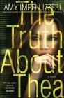 The Truth About Thea Cover Image