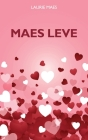 Maes Leve Cover Image