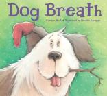 Dog Breath Cover Image