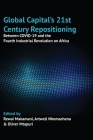 Global Capital's 21st Century Repositioning: Between COVID-19 and the Fourth Industrial Revolution on Africa Cover Image
