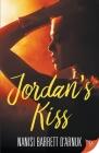 Jordan's Kiss Cover Image