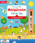 Multiplication (I Can Do It!) Cover Image