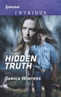 Hidden Truth Cover Image