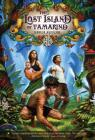 The Lost Island of Tamarind Cover Image