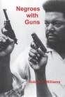 Negroes with Guns Cover Image