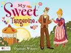My Sweet Tangerine Cover Image