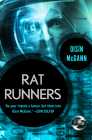 Rat Runners Cover Image