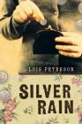 Silver Rain Cover Image