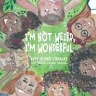 I'm Not Weird, I'm Wonderful Cover Image