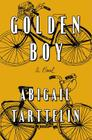 Golden Boy: A Novel Cover Image