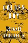 Golden Boy: A Novel Cover Image