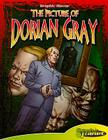 The Picture of Dorian Gray (Graphic Planet) Cover Image