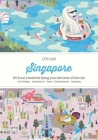 Citix60: Singapore: 60 Creatives Show You the Best of the City Cover Image