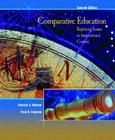 Comparative Education: Exploring Issues in International Context Cover Image