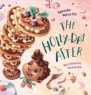 The Holly-day After Cover Image