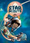 Star Scouts Cover Image