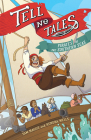 Tell No Tales: Pirates of the Southern Seas Cover Image
