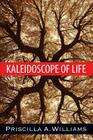 Kaleidoscope of Life Cover Image