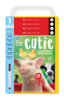 On the Go First Grade Reader Set: Scholastic Early Learners (Readers) Cover Image