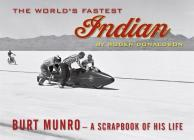 The World's Fastest Indian Cover Image