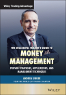The Successful Trader's Guide to Money Management: Proven Strategies, Applications, and Management Techniques (Wiley Trading) Cover Image