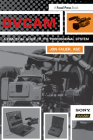 Dvcam: A Practical Guide to the Professional System Cover Image