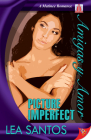 Picture Imperfect (Amigas y Amor) Cover Image