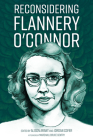 Reconsidering Flannery O'Connor Cover Image
