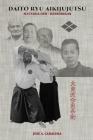 DAITO RYU AIKIJUJUTSU Matsuda Den - Renshinkan (English) Cover Image